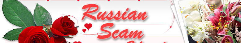 Anti Scam Resources Russian 21